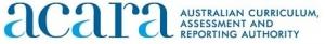 ACARA-logo
