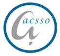 ACSSO-logo