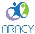 ARACY-logo