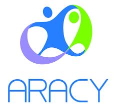 ARACY