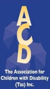 ACD-Tas-logo