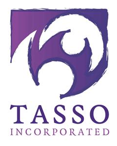 TASSO Logo